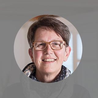 Silvia Bürge
