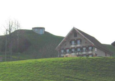 Reservoir Bitzi