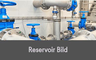 Reservoir Bild