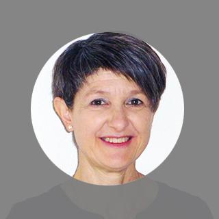 Stillhard-Näf Silvia